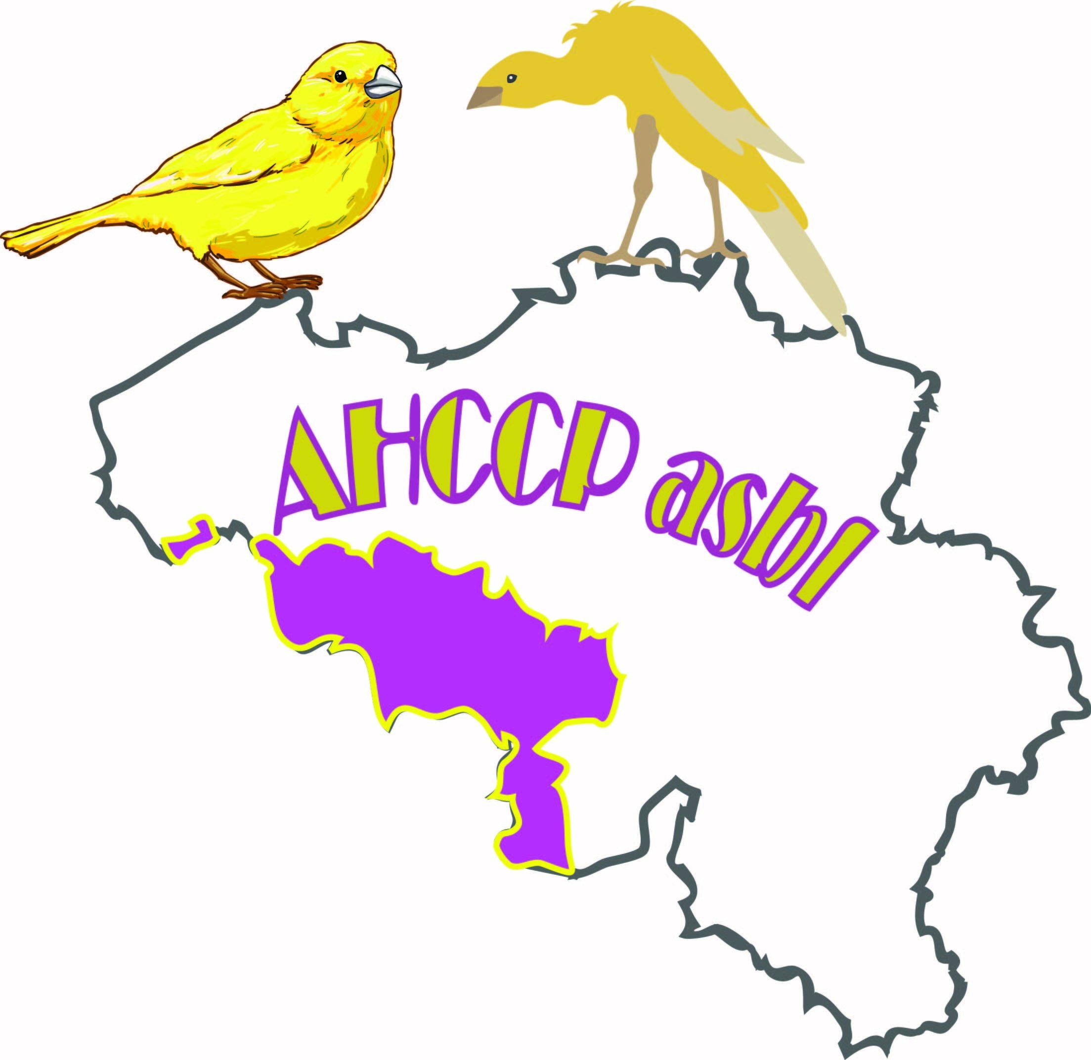 AHCCP asbl